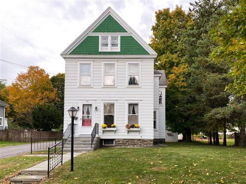 Photo of 34 Susquehanna Avenue, Cooperstown, NY 13326 (MLS # 128322)