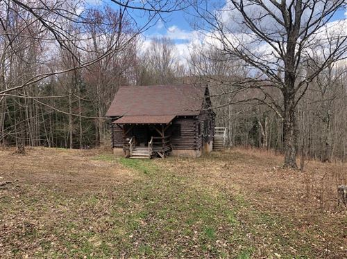 Photo of 438 McMurdy Hill Road, Kortright, NY 13842 (MLS # 130333)