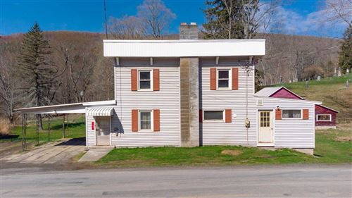 Photo of 169 County Highway 38, Worcester, NY 12197 (MLS # 130335)