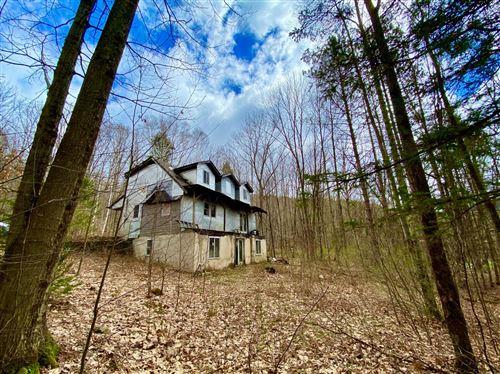 Photo of 340 Yaramenko Road, Margaretville, NY 12455 (MLS # 130338)