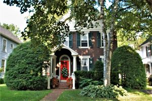 Photo of 53 Susquehanna Ave, Cooperstown, NY 13326 (MLS # 123347)