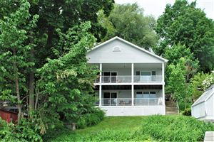 Photo of 112 Lake Shore Drive, Cooperstown, NY 13326 (MLS # 119352)