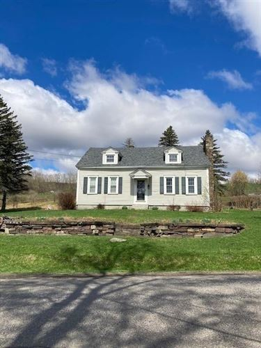Photo of 117 Manley Road, Norwich, NY 13815 (MLS # 130353)