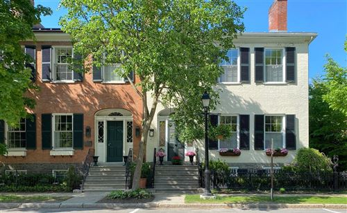 Photo of 16 Main Street, Cooperstown, NY 13326 (MLS # 124355)