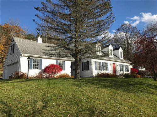 Photo of 11 Fernleigh Drive, Cooperstown, NY 13326 (MLS # 123357)
