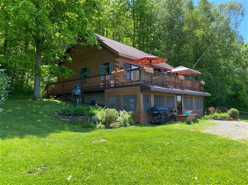 Photo of 2150 County Hwy 22, Richfield Springs, NY 13439 (MLS # 126361)