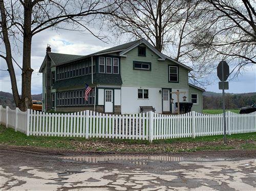 Photo of 99 River Road, Unadilla, NY 13809 (MLS # 130361)
