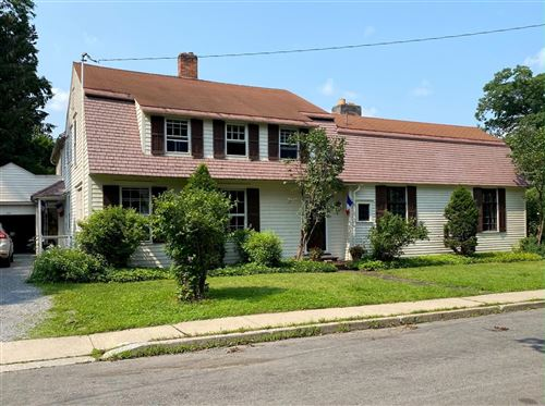 Photo of 4 Prospect Place, Cooperstown, NY 13326 (MLS # 131383)