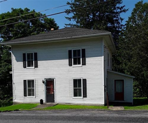Photo of 4445 State Highway 51, New Lisbon, NY 13808 (MLS # 130389)
