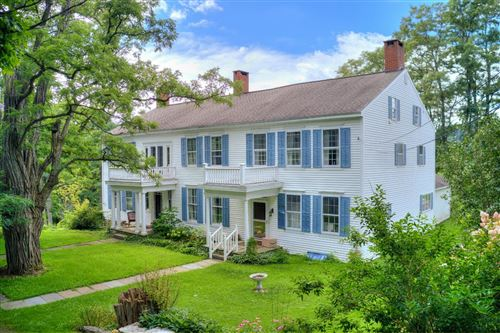 Photo of 115 Fish & Game Road, Cherry Valley, NY 13320 (MLS # 127391)