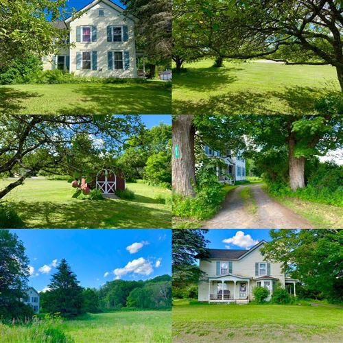 Photo of 3720 County Highway 35, Middlefield, NY 13320 (MLS # 131391)