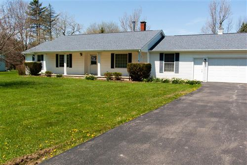 Photo of 7623 State Highway 80, Springfield, NY 13468 (MLS # 124475)