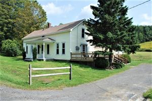 Photo of 3128 County Hwy 33, Middlefield, NY 13326 (MLS # 123552)