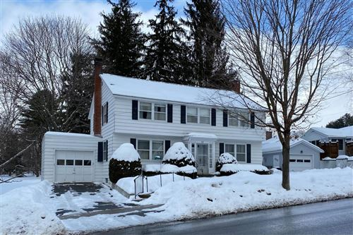 Photo of 42 Beaver Street, Cooperstown, NY 13326 (MLS # 129604)