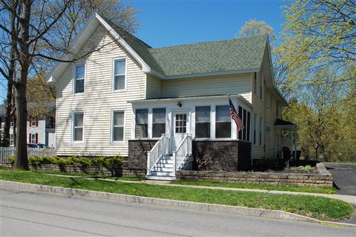 Photo of 54 Beaver Street, Cooperstown, NY 13326 (MLS # 130617)