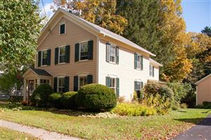 Photo of 11 Eagle Street, Cooperstown, NY 13326 (MLS # 123691)