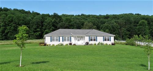 Photo of 199 Bissell Road, Hartwick, NY 13348 (MLS # 131721)