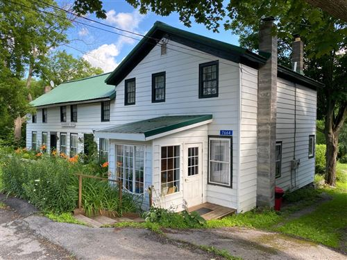 Photo of 7664 State Highway 80, Springfield, NY 13468 (MLS # 124762)