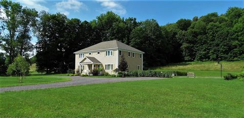 Photo of 187 Bissell Road, Hartwick, NY 13326 (MLS # 131765)