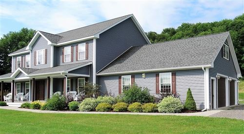 Photo of 195 Bissell Road, Hartwick, NY 13348 (MLS # 131768)