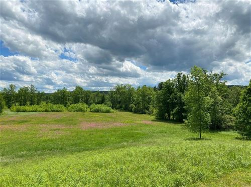 Photo of 551 Keating Road, Cooperstown, NY 13439 (MLS # 126781)