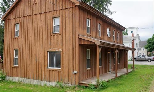 Photo of 2588 State Highway 28, Milford, NY 13807 (MLS # 130781)
