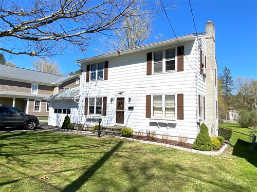 Photo of 21 Eagle Street, Cooperstown, NY 13326 (MLS # 129798)