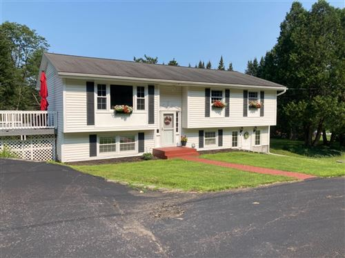 Photo of 959 County Highway 33, Middlefield, NY 13326 (MLS # 131801)