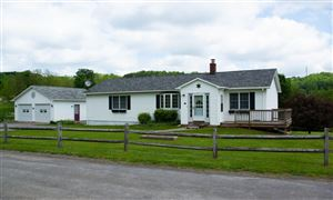 Photo of 105 Haggerty Road, Cooperstown, NY 13326 (MLS # 120818)
