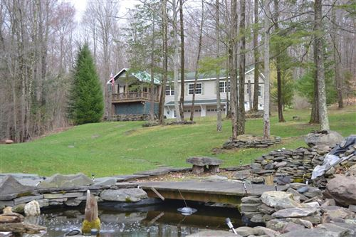 Photo of 303 Emerald Lake Road, Colchester, NY 13752 (MLS # 129849)