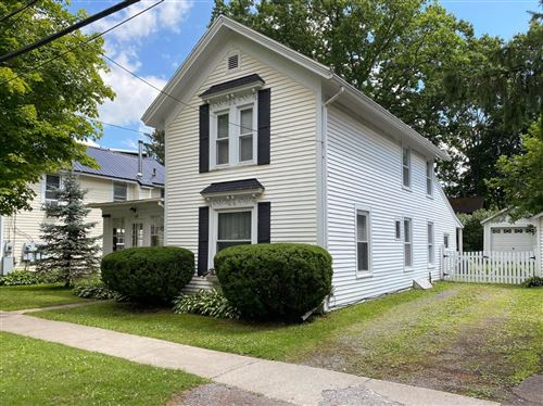 Photo of 69 Beaver Street, Cooperstown, NY 13326 (MLS # 126901)