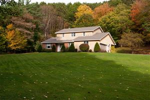 Photo of 355 County Highway 52, Middlefield, NY 13326 (MLS # 123909)