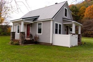 Photo of 2433 County Highway 33, Middlefield, NY 13326 (MLS # 123917)