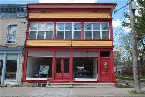 Photo of 25 Main Street, Cherry Valley, NY 13320 (MLS # 125942)