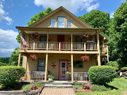 Photo of 1270 County Highway 33, Cooperstown, NY 13326 (MLS # 131969)