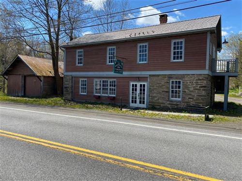Photo of 7351 State Hwy 28, Exeter, NY 13457 (MLS # 125970)