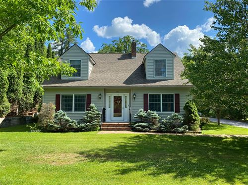 Photo of 1 Fernleigh Drive, Cooperstown, NY 13326 (MLS # 125974)