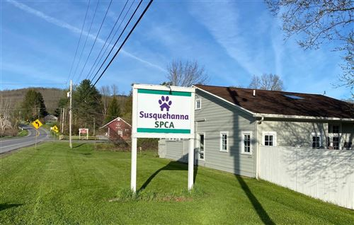 Photo of 4841 State Highway 28, Cooperstown, NY 13326 (MLS # 125983)
