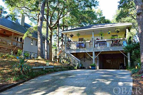 Photo of 343 Sir Chandler Drive, Kill Devil Hills, NC 27948 (MLS # 112004)