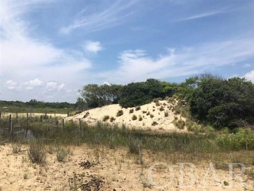 Photo of 1630 Sandpiper Road, Corolla, NC 27927 (MLS # 110005)