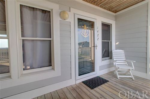 Photo of 1422 Ballast Point Drive, Manteo, NC 27954 (MLS # 106011)
