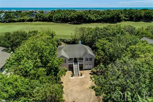 Photo of 4305 Worthington Lane, Kitty Hawk, NC 27949 (MLS # 110012)
