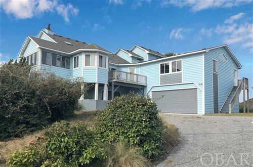Photo of 100 Sea Colony Drive, Duck, NC 27949 (MLS # 112018)