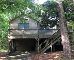Photo of 122 Shedders Walk, Kill Devil Hills, NC 27948 (MLS # 105022)