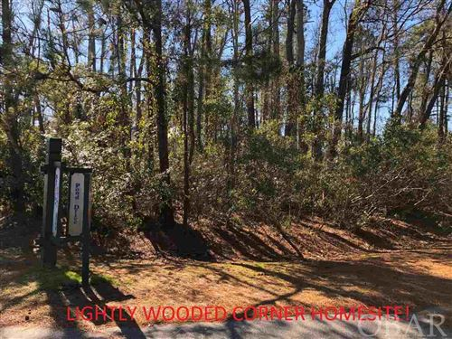 Photo of 6086 Martins Point Road, Kitty Hawk, NC 27949 (MLS # 108033)