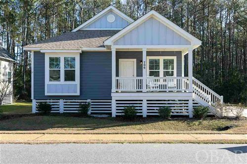 Photo of 706 Arvilla Lane, Manteo, NC 27954 (MLS # 108034)