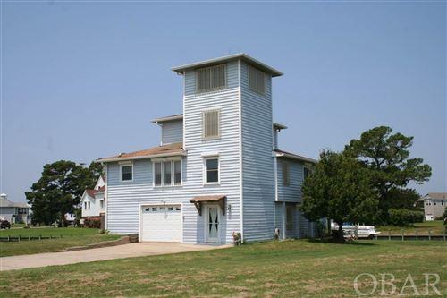 Photo of 145 Lee Court, Kill Devil Hills, NC 27948 (MLS # 110034)