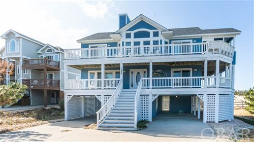 Photo of 1306 High Dune Loop, Corolla, NC 27927 (MLS # 108038)