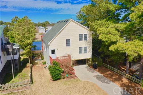 Photo of 440 Harbour View Drive, Kill Devil Hills, NC 27948 (MLS # 113057)