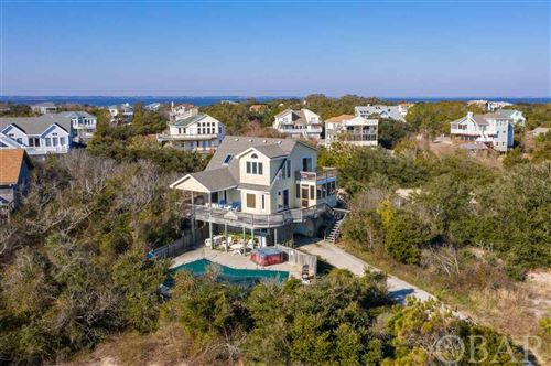 Photo of 910 Whalehead Drive, Corolla, NC 27927 (MLS # 113064)